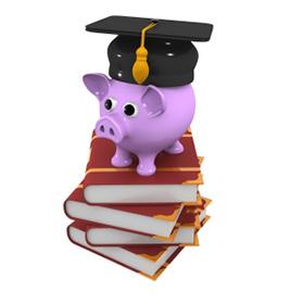 IB 学費を安くする方法